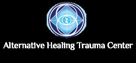 Alternative Healing Trauma Center